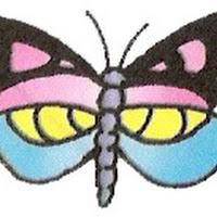 Cópia de borboleta colorida.jpg