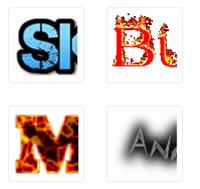 design logo online
