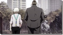 Tokyo Ghoul Root A - 06 - Large 13