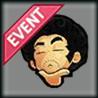 event-login-attack-lostsaga
