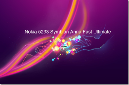 Nokia_5233_Symbian_Anna_Fast_Ultimate_GSMFans