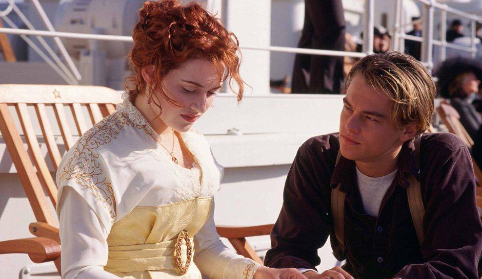 [Titanic-3D-Stills1%255B3%255D.jpg]