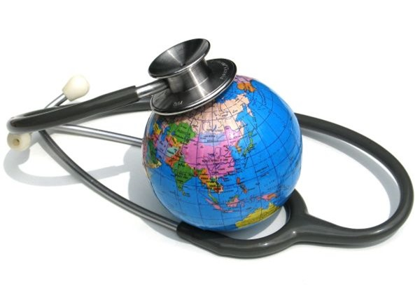 Medical-Travel-Service