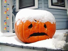 snow_pumpkin2