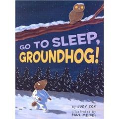 zgroundhog1