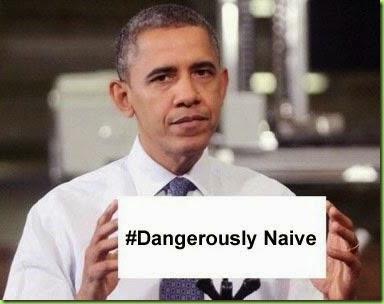 #dangerous