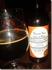 Beeramatismoi@Beerocker's_Tsarina