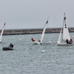 Sailing Mallory Qualifiers 2013_06.JPG