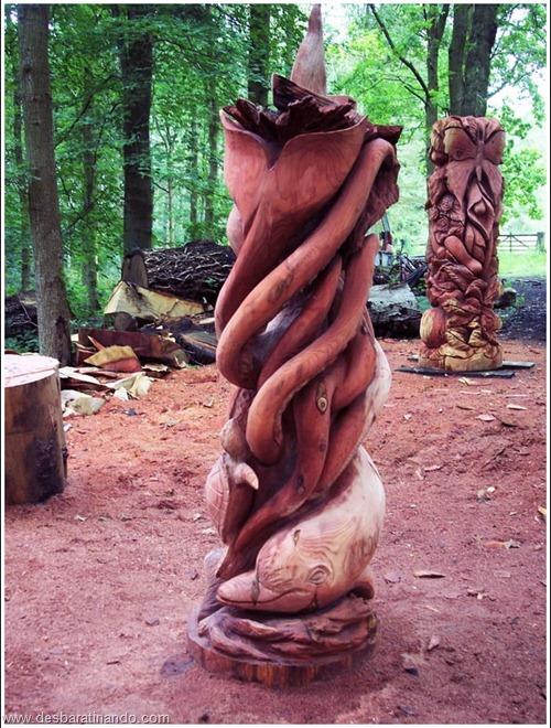 esculturas arte em madeira (9)