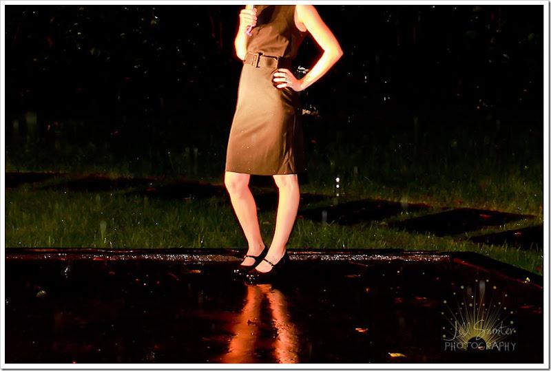 lexi-rain-7662