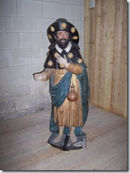 2010.05.31-003 statue de Saint-Jacques