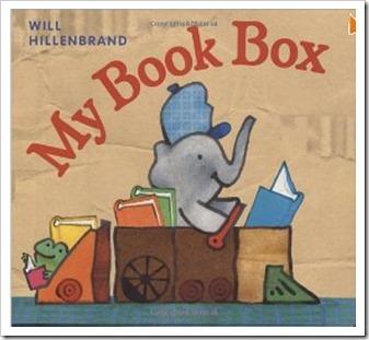 box book