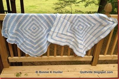 quiltmaker 019