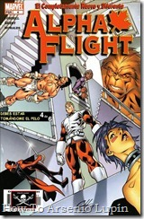P00004 - Alpha Flight   .howtoarse