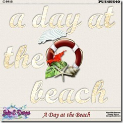 A-day-at-the-beach_alpha_web