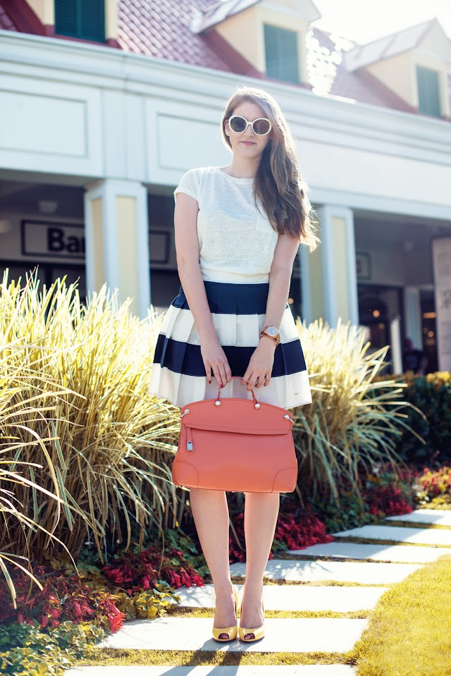 parndorf_outfit_beautyjunkie_tommy_hilfiger_furla_calvin_klein_miumiu (3)_2.jpg