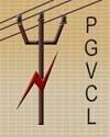 PGVCL_logo