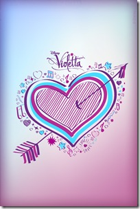 violetta_disney_channel_iphone_inima_640x960