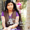 Avan appadithaan - Exclusive Movie  & Wall Paper Gallery 2012