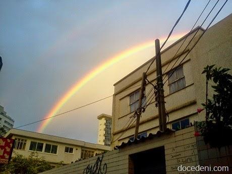 arco-íris1