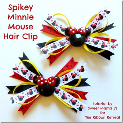 spikey-minnie-mouse-hair-clip