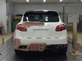Wald-International-Porsche-Cayenne-Carscoops9