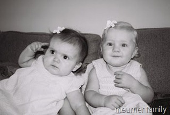 myla and haley