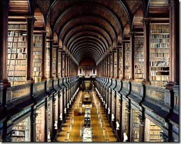 bibliotecadublino