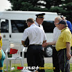2012-06-17 msp milostovice 106.jpg