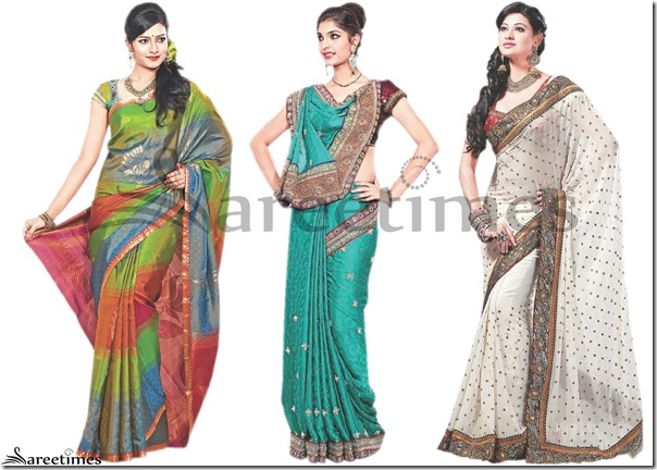 Latest_Designer_Fancy_Sarees