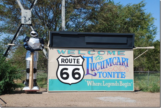 09-25-11 Tucumcari (101)