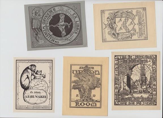 bookplates (11)