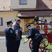2012-05-06 hasicka slavnost neplachovice 068.jpg