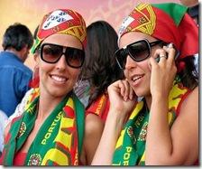 portugalia-euro 2012-super fans