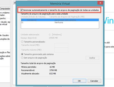 memoria_virtual