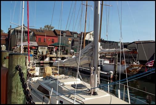 Newport (63)
