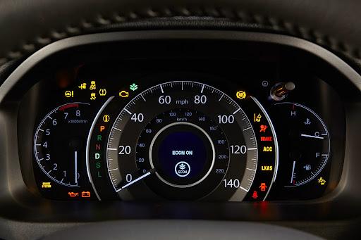 Honda-CR-V-47.jpg