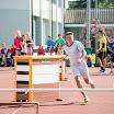 sporttag14-018.jpg