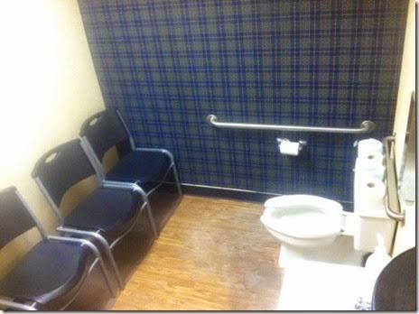 bathroom-craziness-001