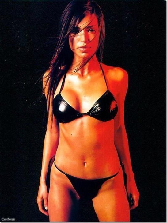 hot-mexican-models-35