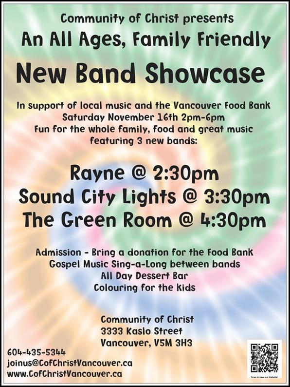 New-Band-Showcase-front_thumb5_thumb