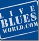 LiveBluesWorld_Logo