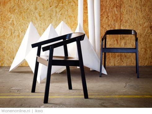 wonenonline-ikea-woonaccessoires-meubelen-voorjaar-2013-027