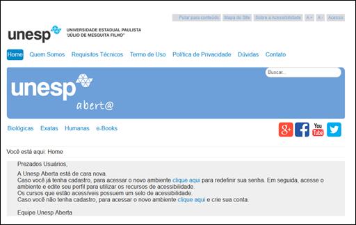 Confira os MOOCs gratuitos ofertados pelas melhores instituições brasileiras - Visual Dicas