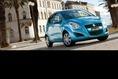 2013-Suzuki-Splash-3