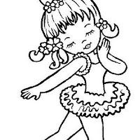 bailarina-1.jpg