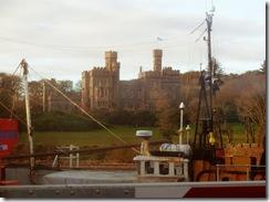 lewis castle 3