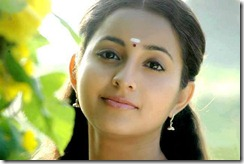bhama_exclusive_image