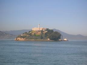 292 - Alcatraz.JPG
