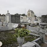 St_Roch_Cemetery_to_Chapel.JPG